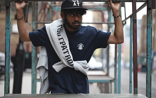 footpatrol-x-champion-2014-fall-winter-reverse-weave-collection-1