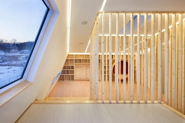 moon-hoon-architect-project-6