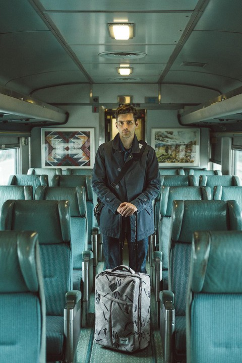 herschel-supply-co-fall-2014-travel-collection-4