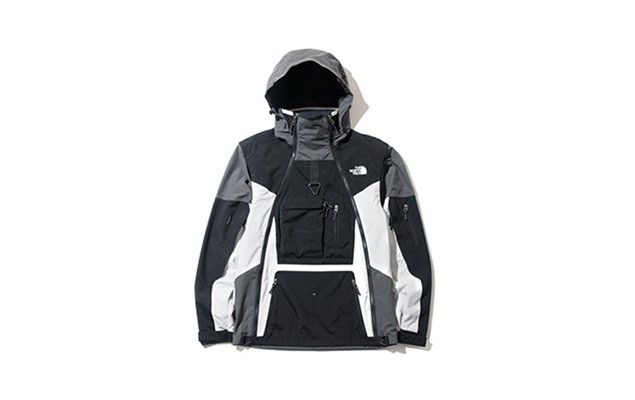 the-north-face-transformer-jacket-05