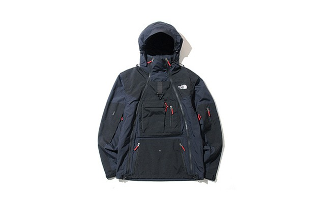 the-north-face-transformer-jacket-04