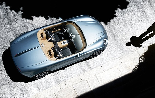 another-look-at-the-mini-superleggera-vision-concept-1