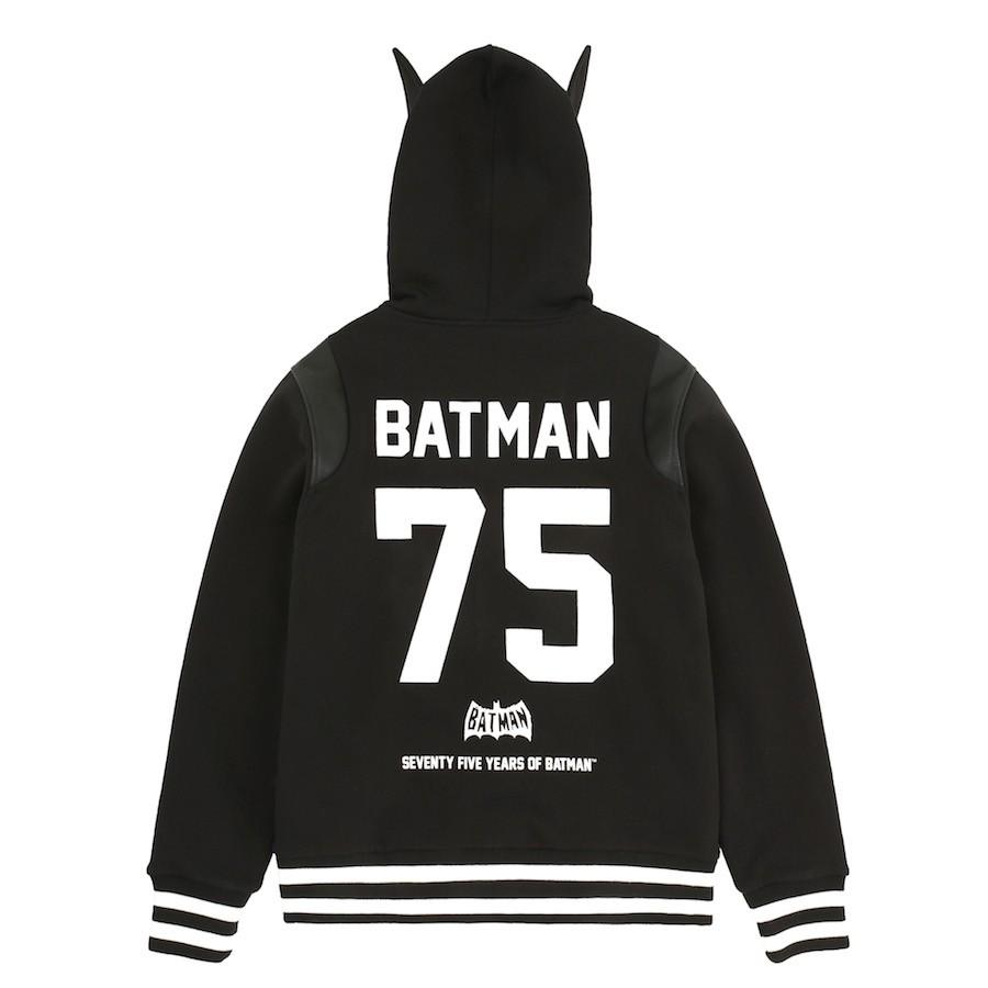 CC x Batman - B1XSWDX3455AX (BKX)_BACK $1,299