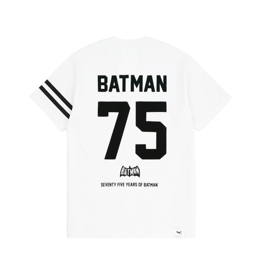 CC x Batman - B1XTEDX1194AX  (WHX)_BACK $359