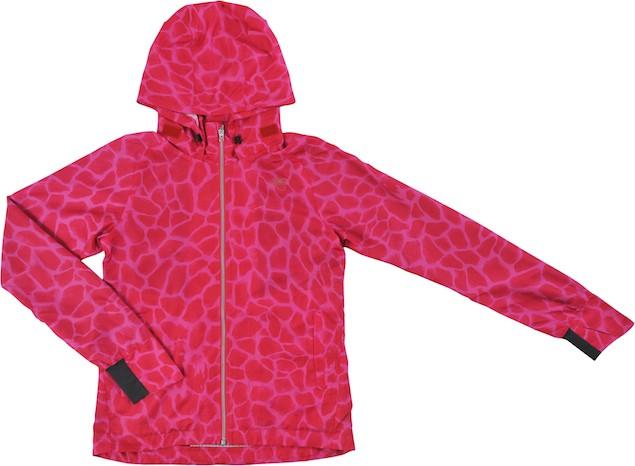 女背部保暖風衣外套_XXM068-18_建議售價3380元