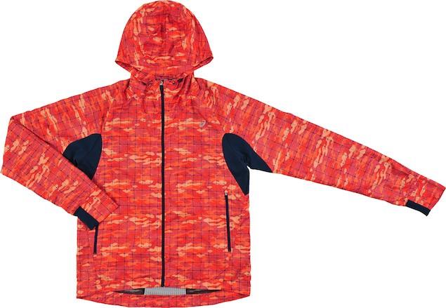 背部保暖風衣外套_XXM047-25_建議售價3480元