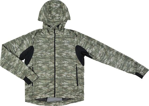 背部保暖風衣外套_XXM047-87_建議售價3480元