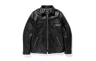 stussy-x-schott-2014-fall-classic-truck-jacket-1