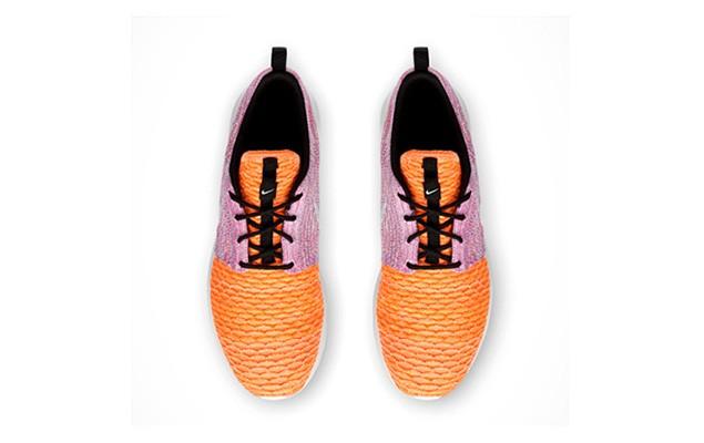 nike-sportswear-random-yarn-flyknit-roshe-run-1