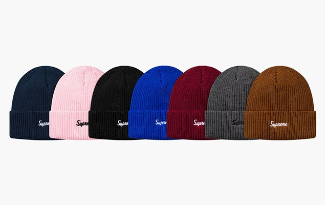 supreme-fallwinter-2014-beanie-collection-21-960x640
