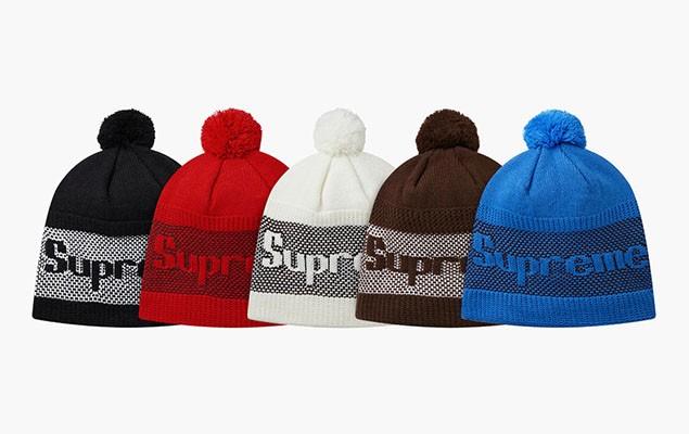 supreme-fallwinter-2014-beanie-collection-19-960x640