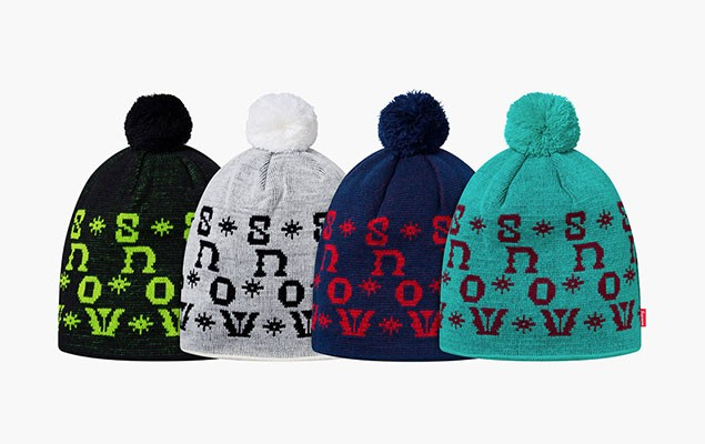 supreme-fallwinter-2014-beanie-collection-10-960x640