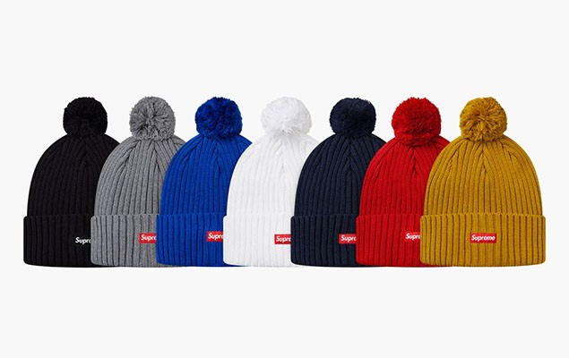 supreme-fallwinter-2014-beanie-collection-9-960x640