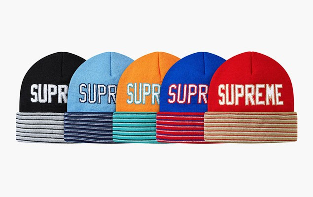 supreme-fallwinter-2014-beanie-collection-8-960x640