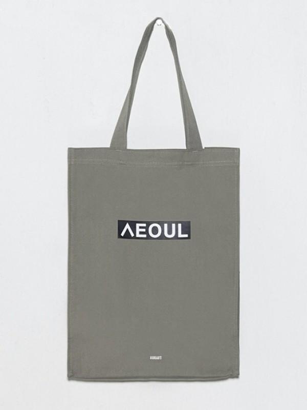 love-city-eco-bag