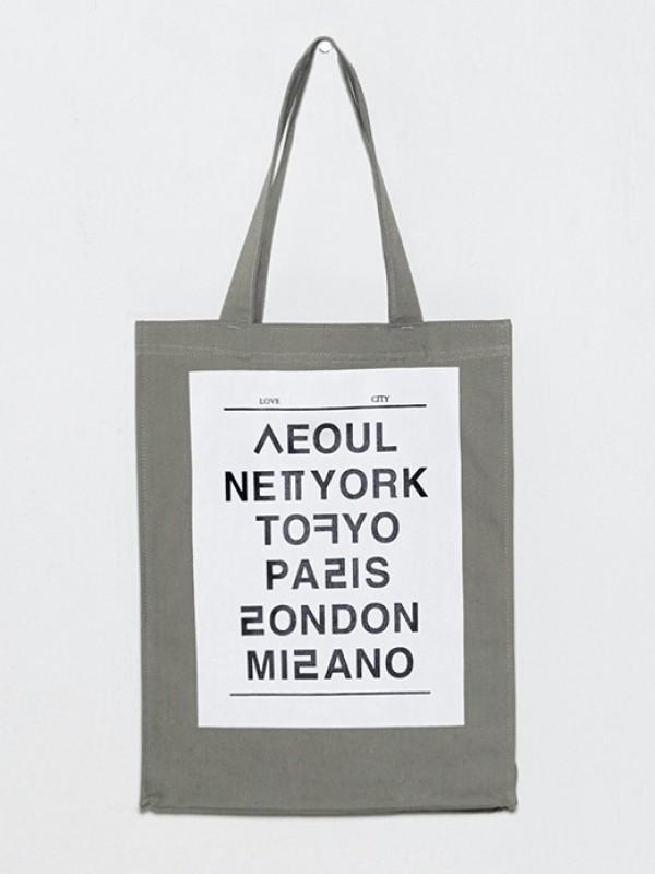 love-city-eco-bag-1