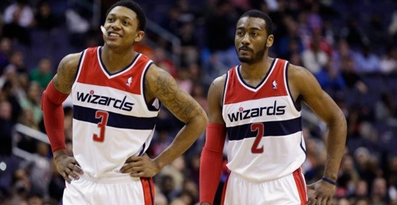 wall-and-beal-2