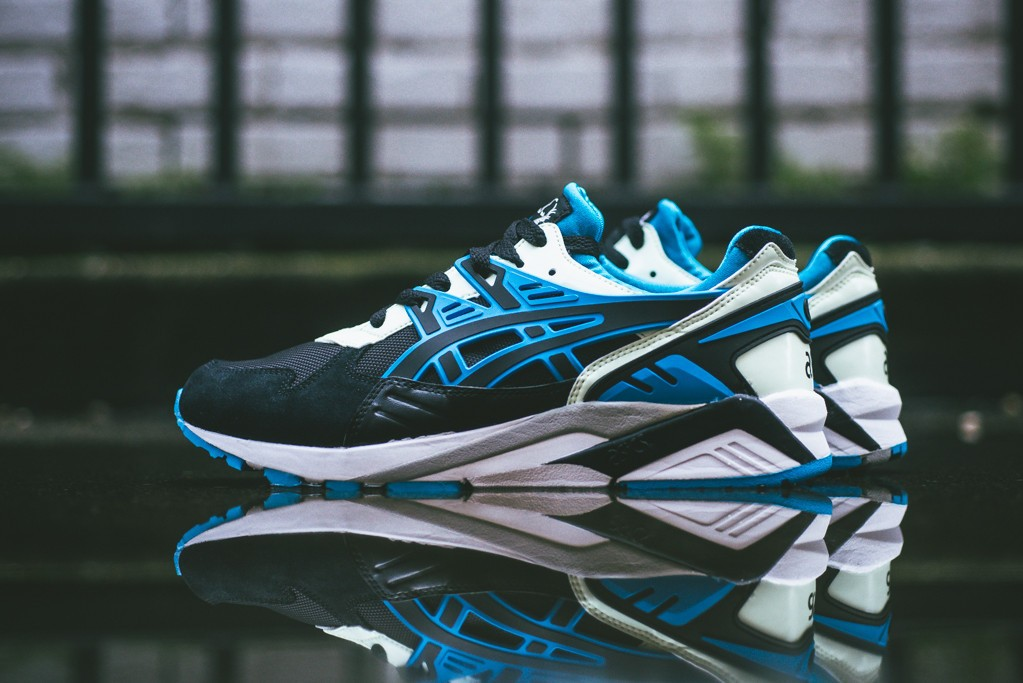 Asics_Gel_Kayano_Trainer_Glow_in_the_Dark-2