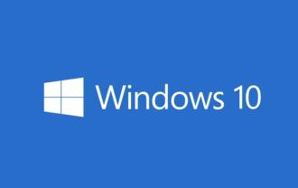 windows-10-11