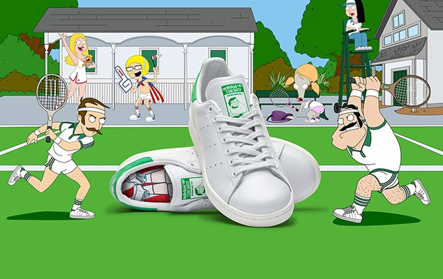 american-dad-x-adidas-originals-stan-smith-01