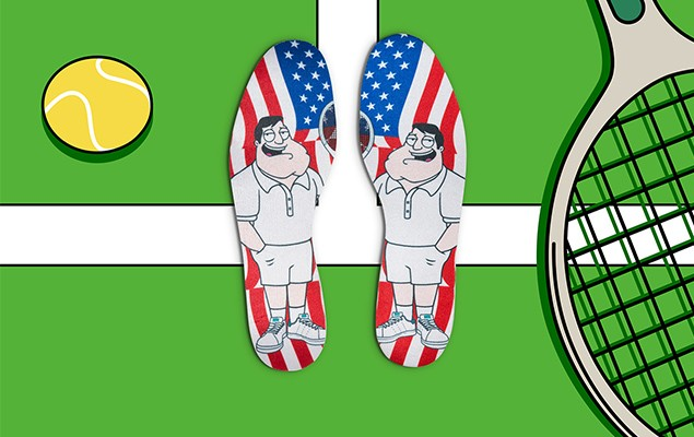 american-dad-x-adidas-originals-stan-smith-4