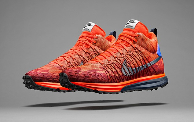 nike-unveils-its-2014-holiday-sneakerboot-collection-3