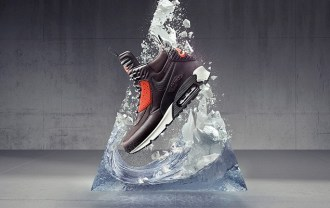 nike-unveils-its-2014-holiday-sneakerboot-collection-1