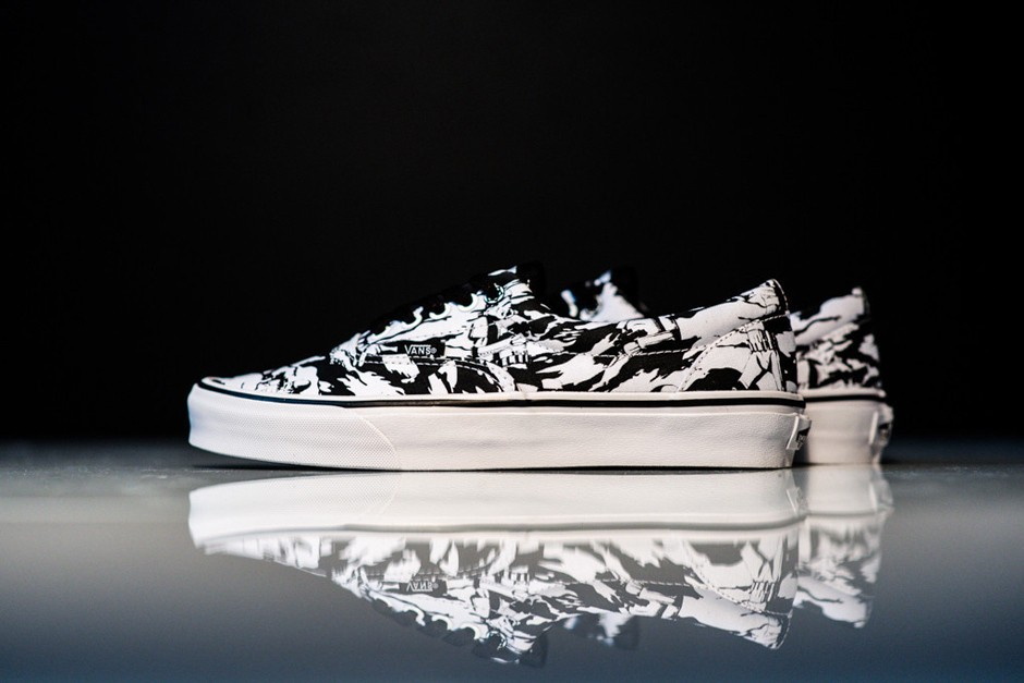 a-closer-look-at-the-star-wars-vans-2014-holiday-collection-1