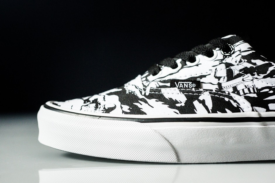 a-closer-look-at-the-star-wars-vans-2014-holiday-collection-3