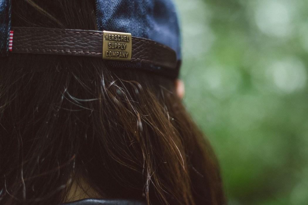 herschel-supply-co-holiday-2014-headwear-collection-4