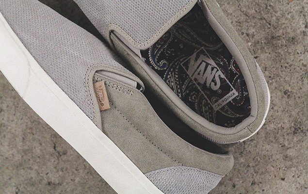 vans-california-2014-holiday-knit-suede-collection-4