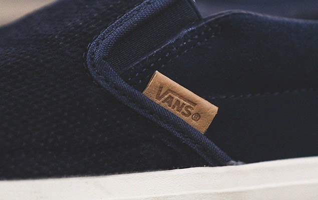 vans-california-2014-holiday-knit-suede-collection-5