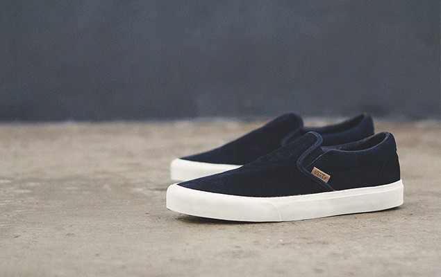 vans-california-2014-holiday-knit-suede-collection-1