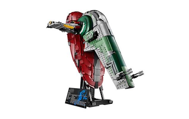 lego-star-wars-boba-fett-slave-i-3
