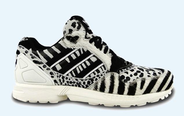adidas-zx-6000-w-pony-chalk-white-core-black-chalk-white-m25117_1__1