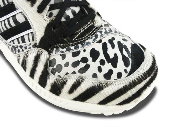 adidas-zx-6000-black-white-pony-hair-02-570x427