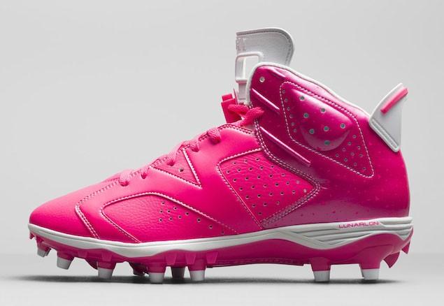 air-jordan-vi-6-pink-breast-cancer-awareness-cleats-01
