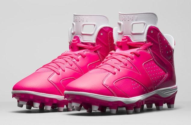 air-jordan-vi-6-pink-breast-cancer-awareness-cleats-03