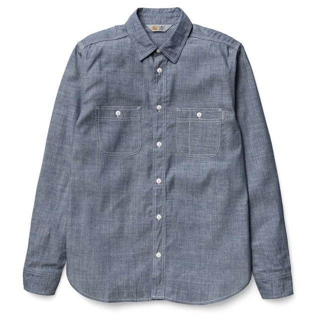 L-S Clink Shirt-I0122970101-1-324251