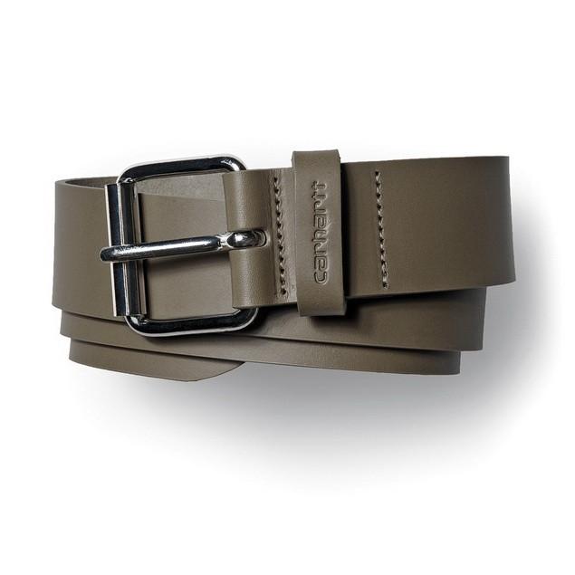 Script Belt -6 Minimum--I0030035091-01-325632