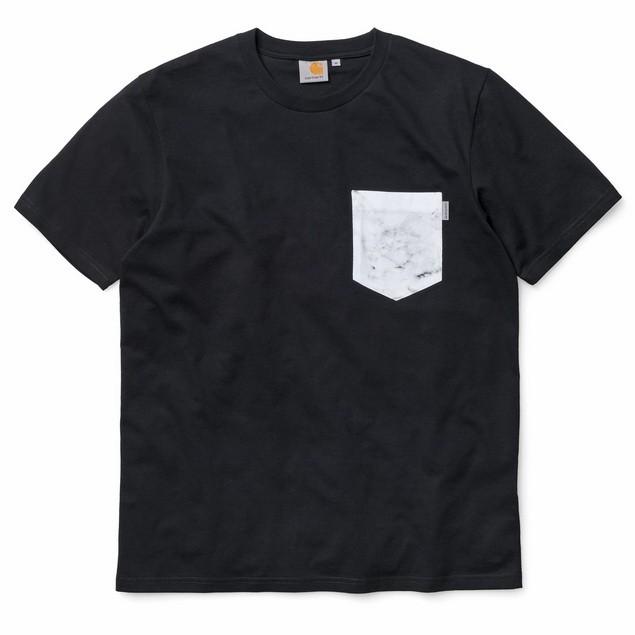 S-S Olson Pocket T-Shirt-I0170848992-01-327963
