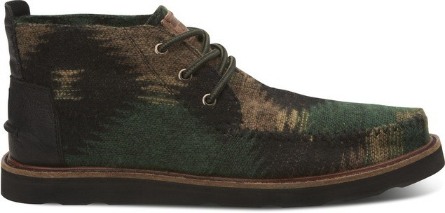 M-Taupe-Green-Friday-Wool-CH-S-FA14