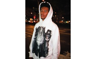 supreme-hr-giger-collection-01