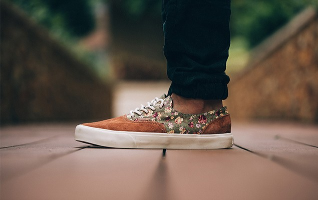vans-california-2014-holiday-floral-mix-pack-1