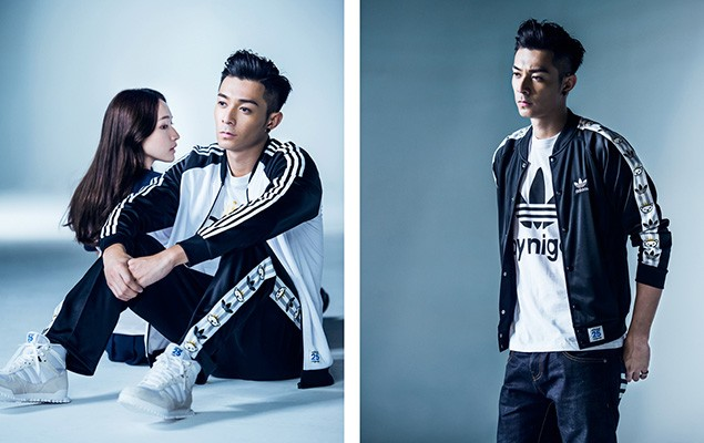 adidas-originals-by-nigo-capsule-collection-editorial-4