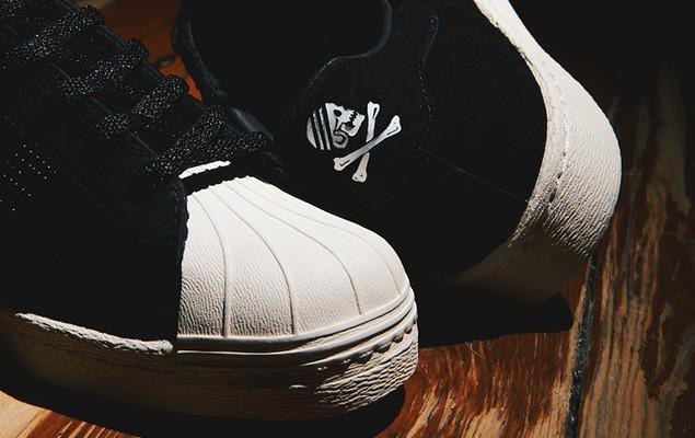 adidas-originals-x-neighborhood-2014-fall-winter-shelltoes-3