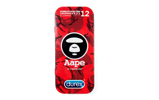 durex-x-aape-by-a-bathing-ape-case-2