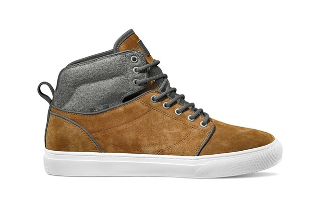 vans-otw-2014-holiday-felt-pack-2