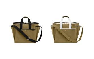 fragment-design-x-l-uniform-n34-tools-bag-for-the-pool-aoyama-11