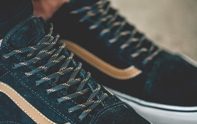 vans-classics-2014-holiday-old-skool-mte-collection-2